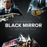 Black Mirror Sezonul 1