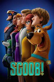 Scoob! (2020) Online Subtitrat in Romana HD Gratis