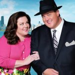 Mike & Molly Sezonul 4