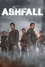 Ashfall (2019) Online Subtitrat in Romana HD Gratis