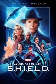 Marvel's Agents of S.H.I.E.L.D. Sezonul 7