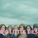 Big Little Lies Sezonul 2