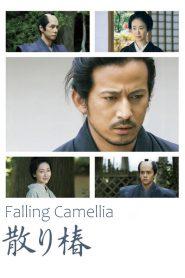 Falling Camellia (2018)