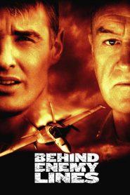 Behind Enemy Lines (2001) Online Subtitrat in Romana HD Gratis
