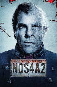 NOS4A2 Sezonul 1 Online Subtitrat in Romana HD Gratis