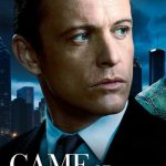 Game of Silence Sezonul 1