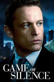 Game of Silence Sezonul 1 Online Subtitrat in Romana HD Gratis