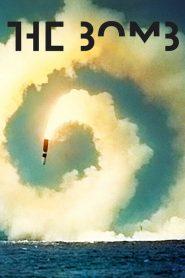 The Bomb (2016) Online Subtitrat in Romana HD Gratis