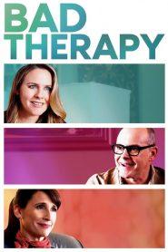 Bad Therapy (2020) Online Subtitrat in Romana HD Gratis