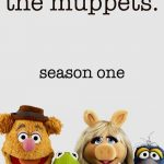 The Muppets Sezonul 1
