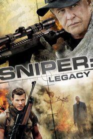 Sniper: Legacy (2014) Online Subtitrat in Romana HD Gratis