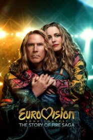 Eurovision Song Contest: The Story of Fire Saga (2020) Online Subtitrat in Romana HD Gratis