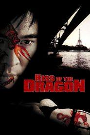 Kiss of the Dragon (2001) Online Subtitrat in Romana HD Gratis