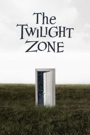The Twilight Zone Sezonul 2 Online Subtitrat in Romana HD Gratis