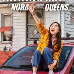 Awkwafina is Nora From Queens Sezonul 1