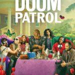 Doom Patrol Sezonul 2
