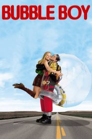 Bubble Boy (2001) Online Subtitrat in Romana HD Gratis