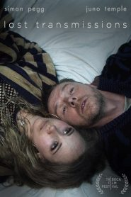 Lost Transmissions (2020) Online Subtitrat in Romana HD Gratis