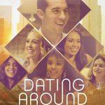 Dating Around Sezonul 1