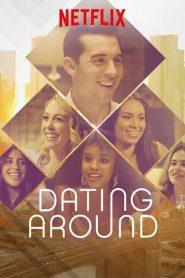 Dating Around Sezonul 1 Online Subtitrat in Romana HD Gratis