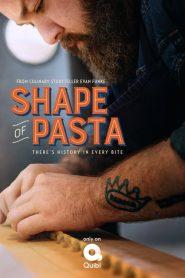 The Shape of Pasta Sezonul 1 Online Subtitrat in Romana HD Gratis