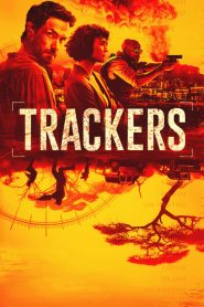 Trackers Sezonul 1