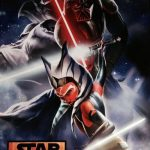 Star Wars Rebels Sezonul 2