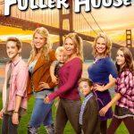 Fuller House Sezonul 2
