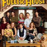 Fuller House Sezonul 5