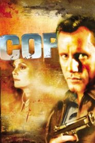 Cop (1988)