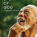 The Story of God with Morgan Freeman Sezonul 3