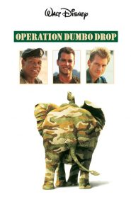 Operation Dumbo Drop (1995) Online Subtitrat in Romana HD Gratis