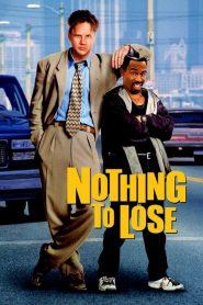 Nothing to Lose (1997)
