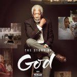 The Story of God with Morgan Freeman Sezonul 2
