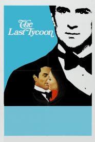 The Last Tycoon (1976)
