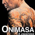 Onimasa: A Japanese Godfather (1982)