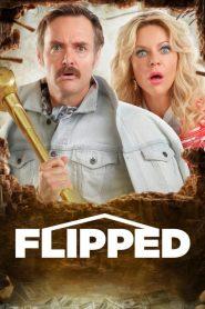 Flipped Sezonul 1 Online Subtitrat in Romana HD Gratis