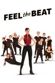 Feel the Beat (2020) Online Subtitrat in Romana HD Gratis