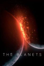 The Planets Sezonul 1 Online Subtitrat in Romana HD Gratis
