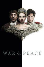 War and Peace Sezonul 1 Online Subtitrat in Romana HD Gratis