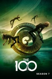 The 100 Sezonul 7