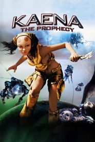 Kaena: The Prophecy (2003) Online Subtitrat in Romana HD Gratis
