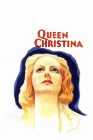 Queen Christina (1934)