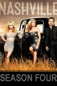 Nashville Sezonul 4