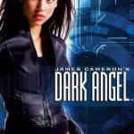 Dark Angel Sezonul 2
