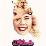 Lady Dynamite Sezonul 1