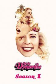 Lady Dynamite Sezonul 1 Online Subtitrat in Romana HD Gratis