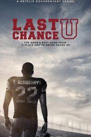 Last Chance U Sezonul 1 Online Subtitrat in Romana HD Gratis