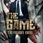 The Game Sezonul 1