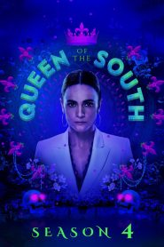 Queen of the South Sezonul 4